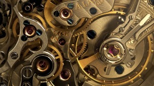 golden-watch-gears-31074-1920x1080