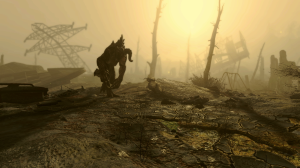 Press_Fallout4_Trailer_Deathclaw